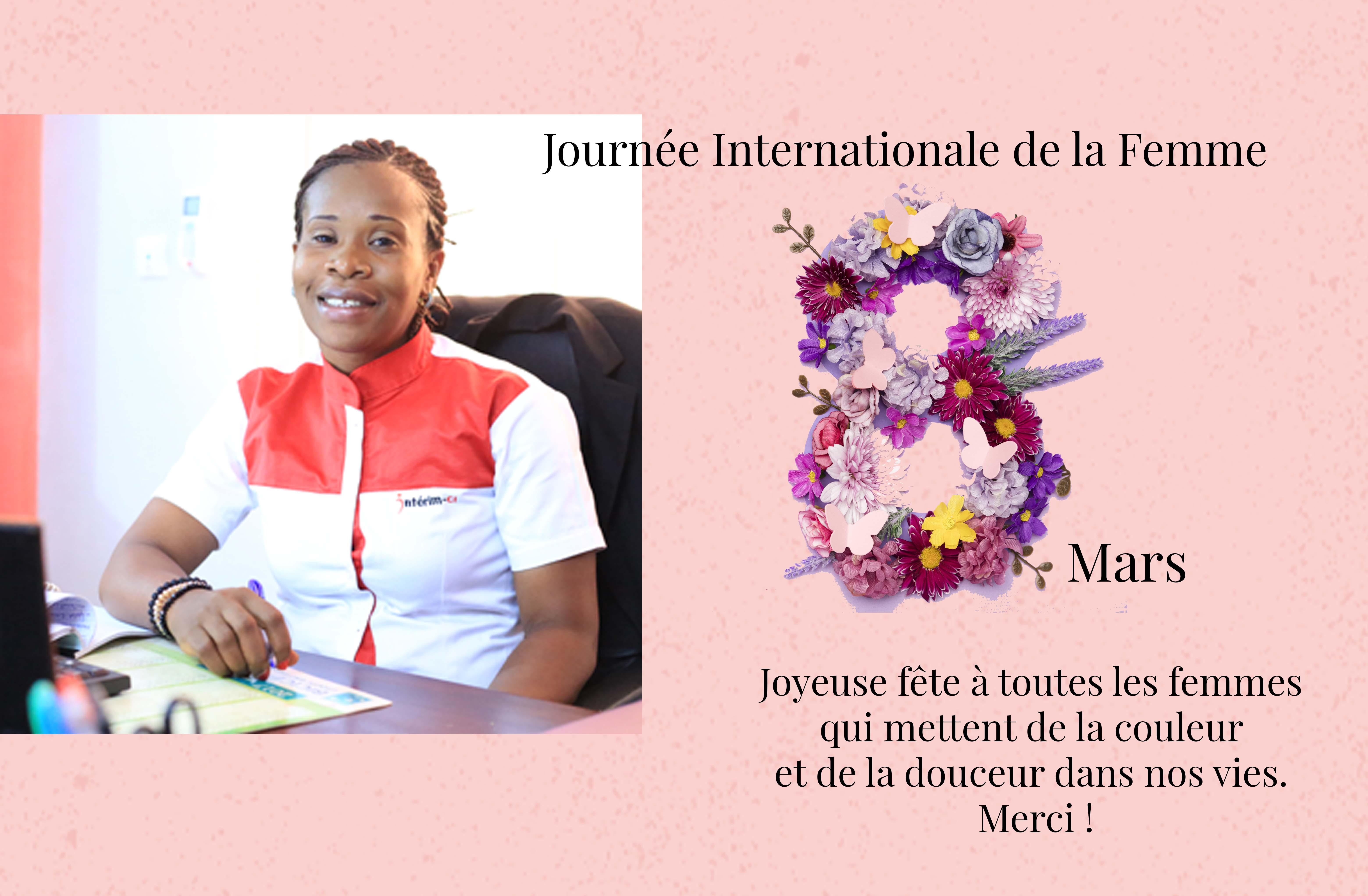 Interim Côte d'Ivoire